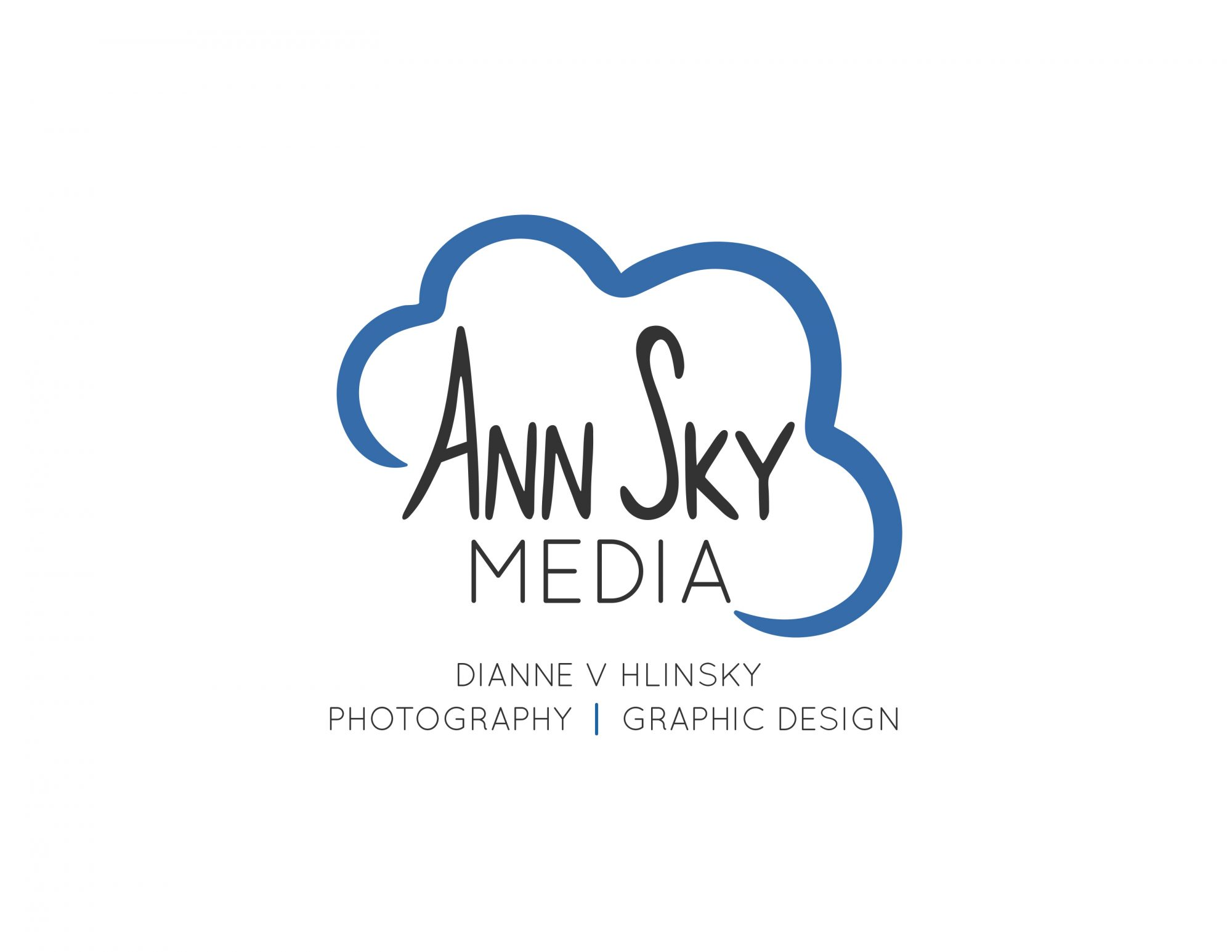 AnnSky Media is being redesigned