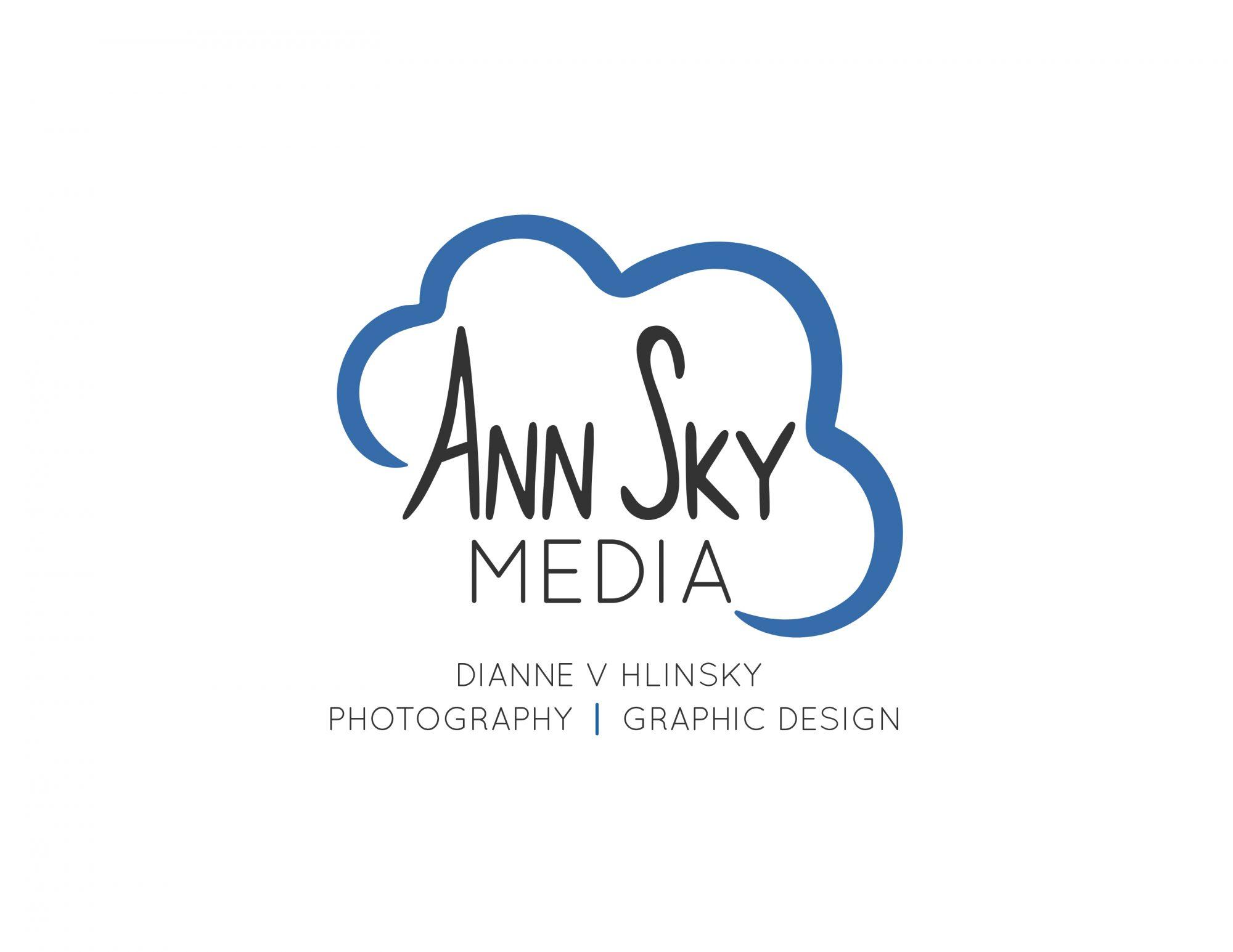 AnnSky Media is being redesigned